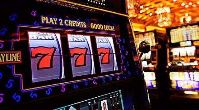 Азартные игры Вулкан без риска для гемблеров