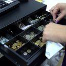В Печоре продавец обокрала свой свой магазин на 63 тысячи рублей