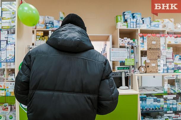 Россияне стали реже покупать презервативы