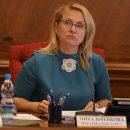В Коми решают, какая структура поможет повысить квалификацию работников до мирового уровня