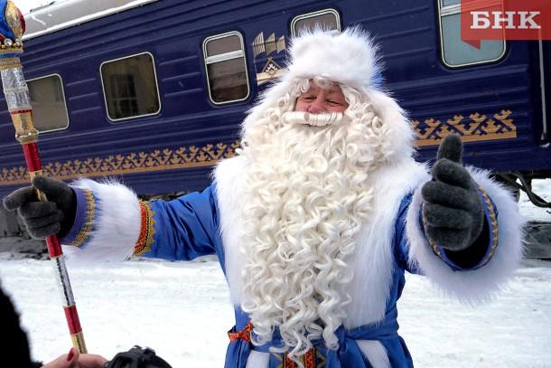 Эксперт прокомментировал сокращение новогодних каникул в 2020 году