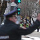 Сыктывкарских водителей просят скорректировать  маршруты в пасхальную ночь