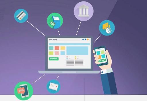Удобный каталог сайтов, компаний и организаций