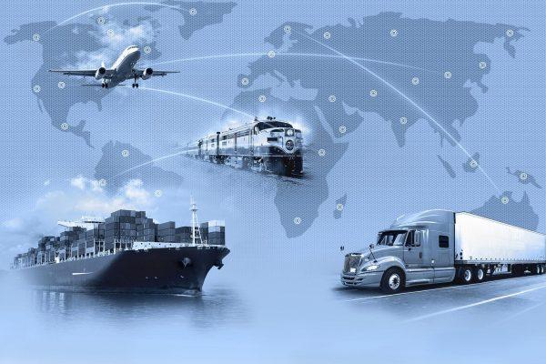 Международные перевозки любым транспортом
