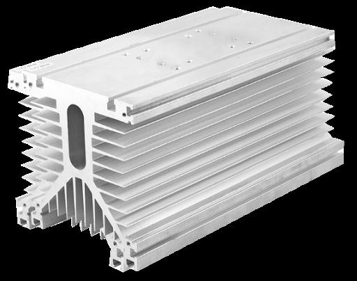 Большой выбор качественных радиаторов охлаждения по выгодным ценам