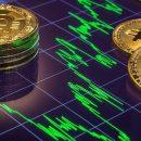 Отзывы о криптовалютой бирже Binaryx