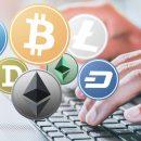 Безопасная торговля криптовалютой: как выбрать биржу?